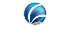 Carta Financiera